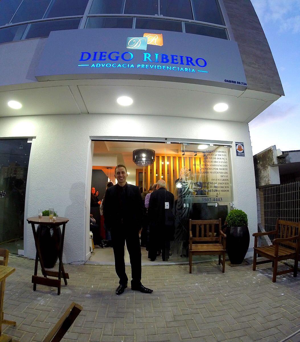 Frente_Escritorio_Diego_Idalino_Ribeiro.jpeg